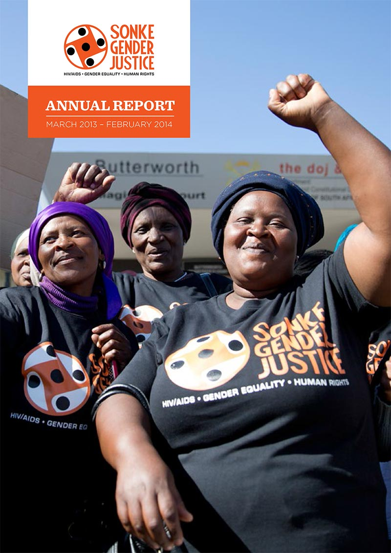 Sonke-Gender-Justice-Annual-Report-2013-2014