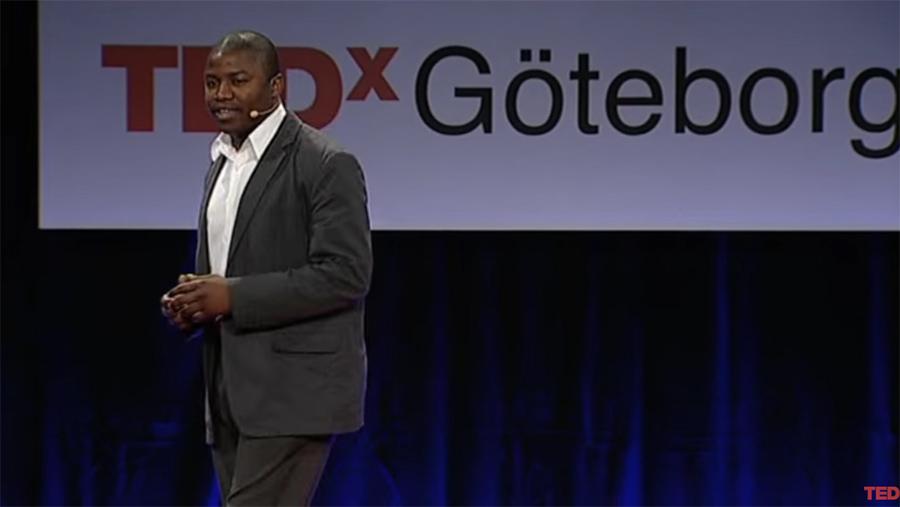 TEDx-Remmy-Shawa