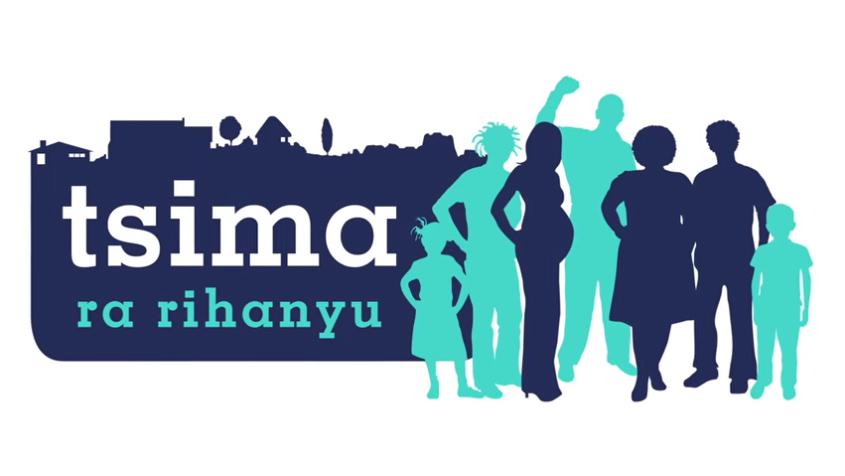 TSIMA-Cover
