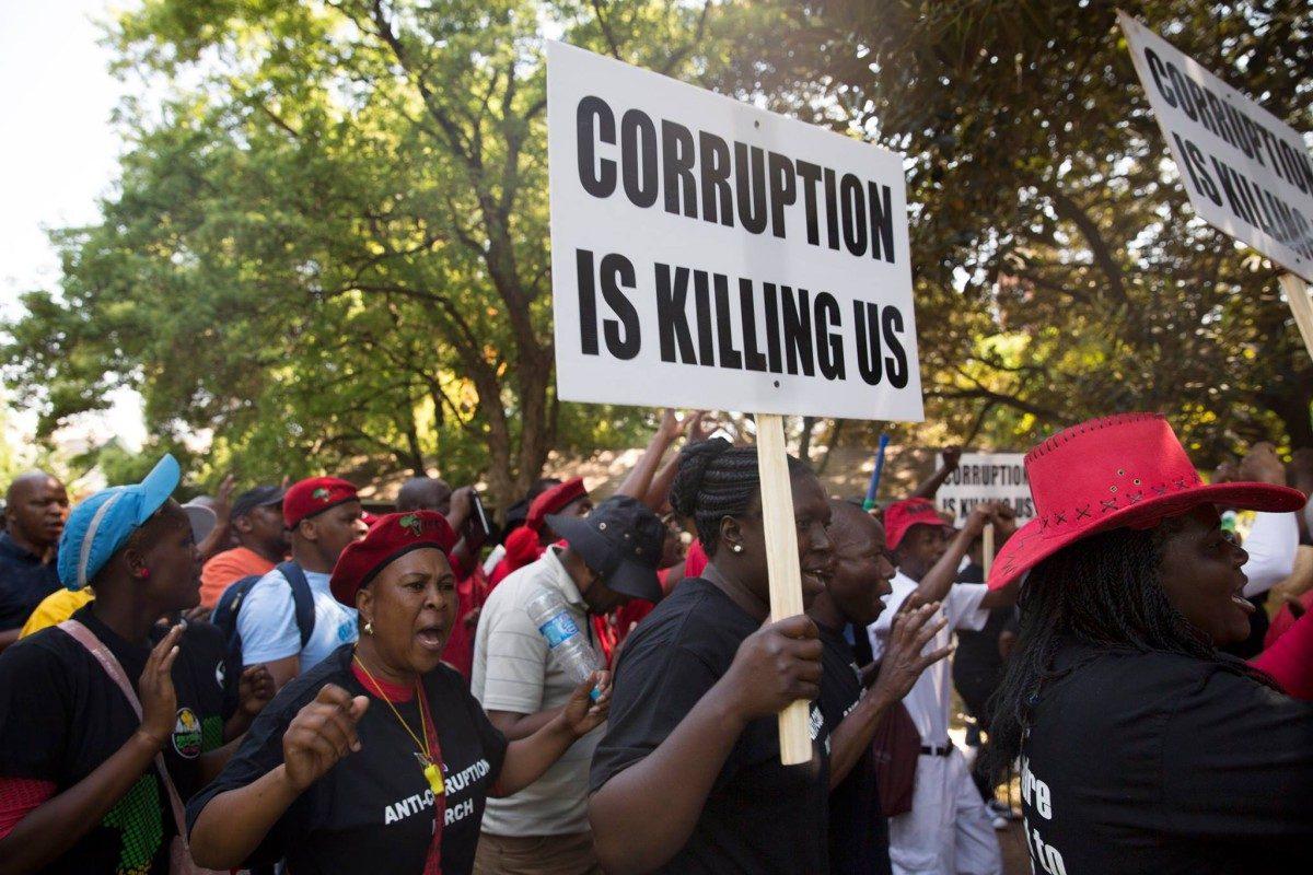 anti-corruption-march