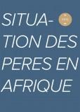 SOWF_French