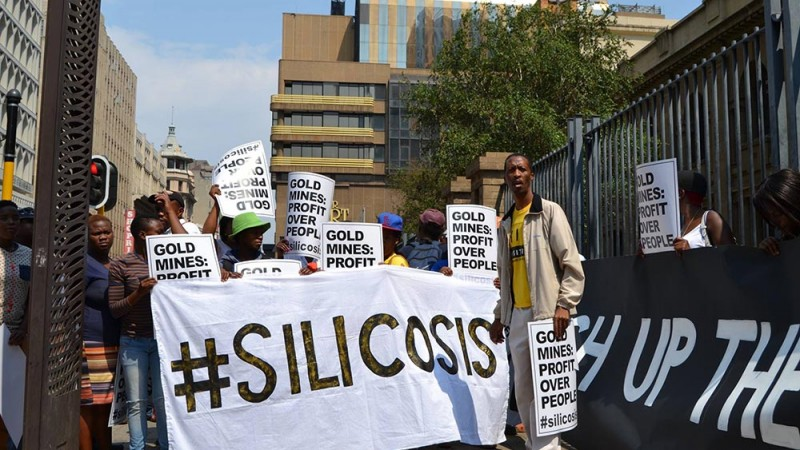 Silicosis-march1