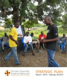 Sonke-Strategic-Plan-2010-2013