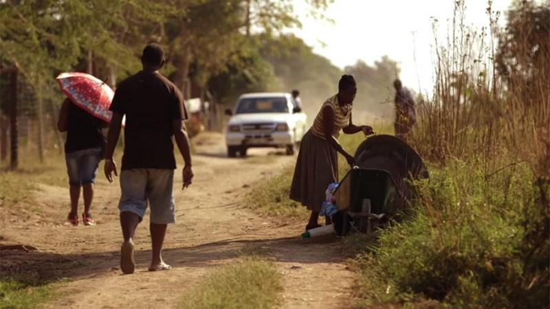 Tsima-Rhulanis-journey