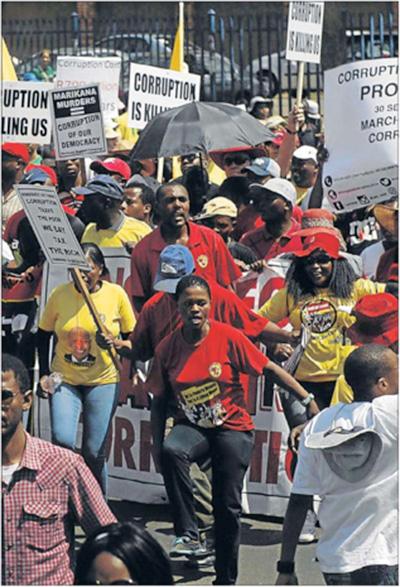 anti-coruption-march