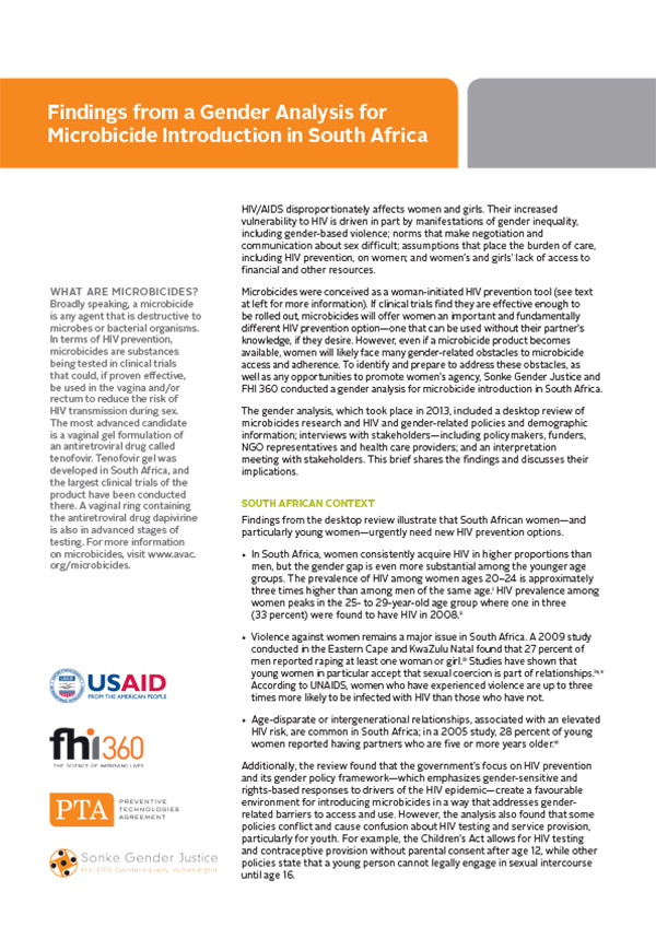 an introduction to the analysis of the news and reports 11 introduction and objectives of the study12 methodology and implementation  of the study13 use of quotations in this report14 report structure.