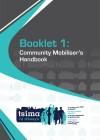 Booklet-1-Tsima-Mobilisers-handbook
