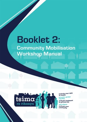 Booklet-2-Tsima-Workshop-manual