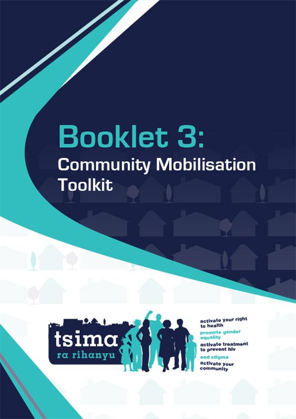 Booklet-3-Tsima-CM-Toolkit