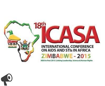 ICASA-18