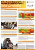 ICASA-2013-SRH-Poster