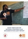 SANAC-Mens-Sector-NSP-audit-report-2015