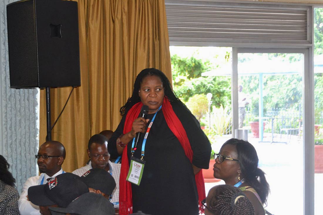 ICASA-Child-Marriage-Dialogue
