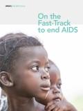UNAIDS-2016-Strategy