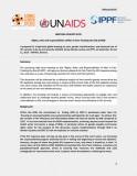 UNAIDS-Final-Concept-Note