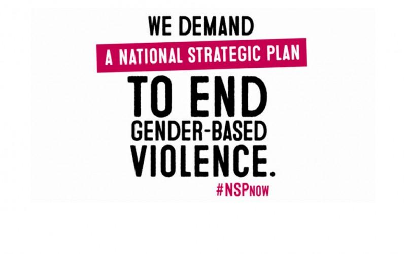 We-demand-an-NSP-now
