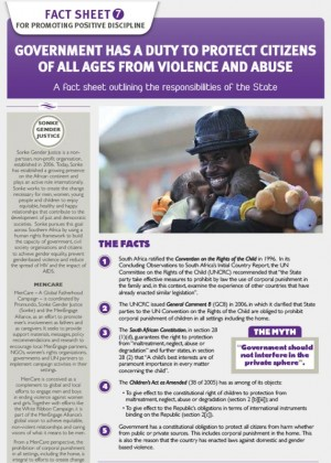 Goverment-has-a-duty-to-protect-citizens-of-all-ages-from-violence-and-abuse