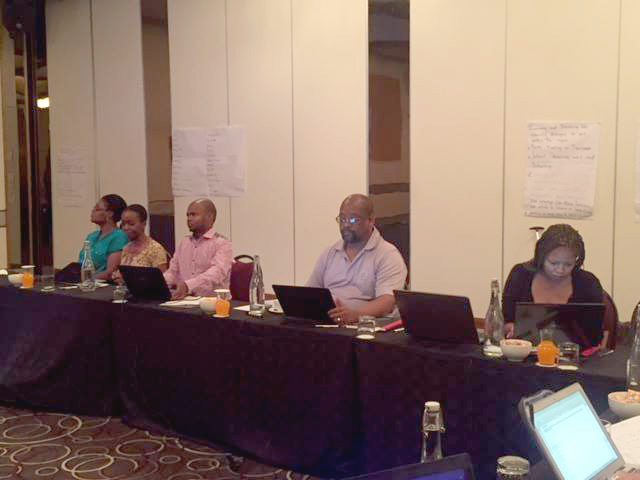 MenEngage-Africa-Meeting-day2