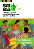 OYC-Participants-Workbook