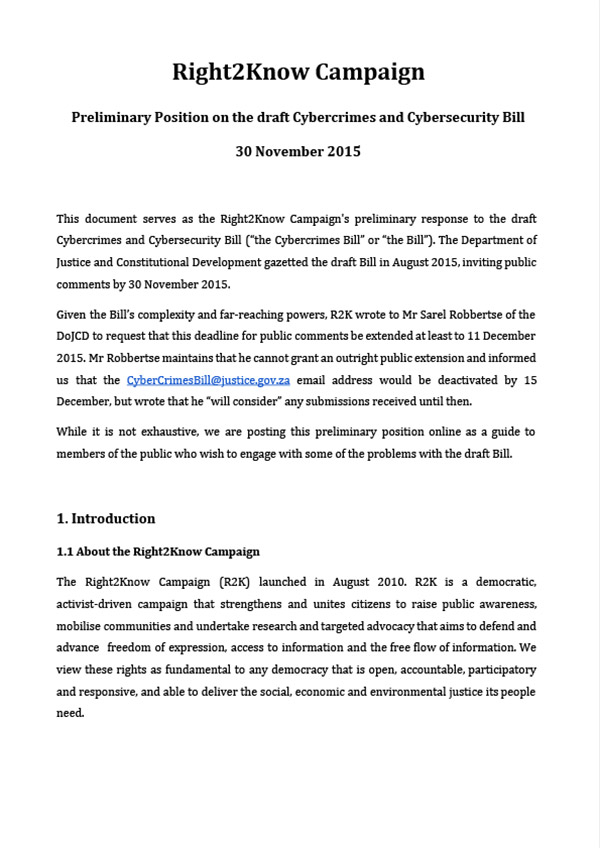 R2K-Cybersecurity-Bill