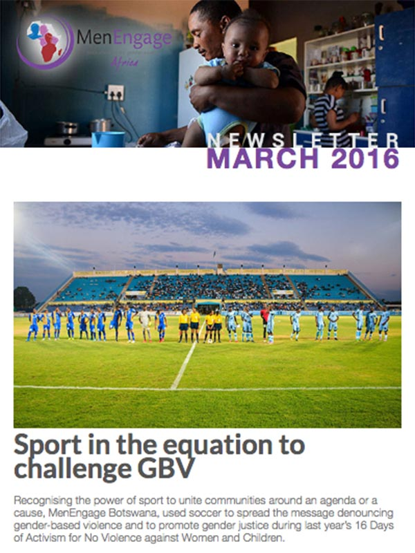 mea-march2016