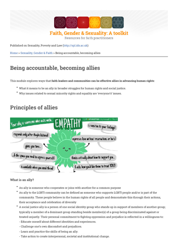 Being-accountable-becoming-allies