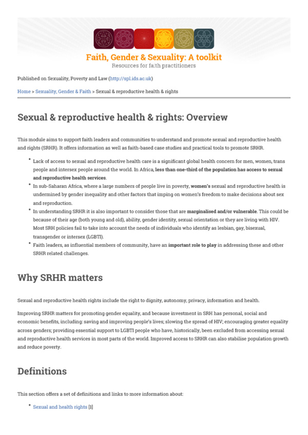 Sexual-and-reproductive-health-and-rights