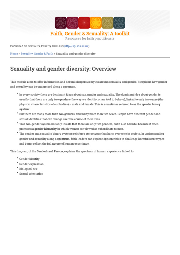 Sexuality-and-gender-diversity
