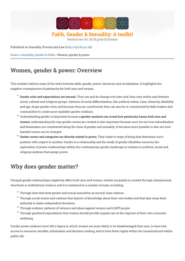 Women-gender-and-power