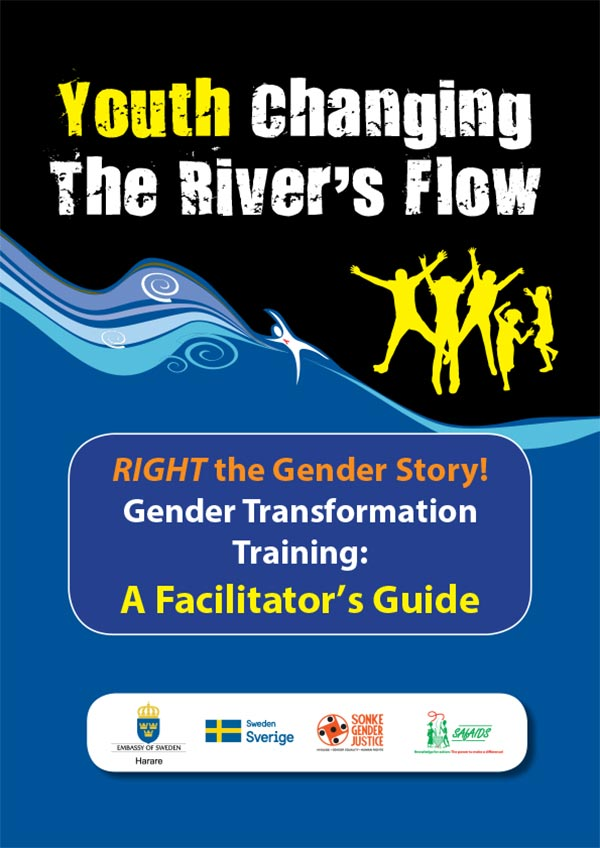 Youth-changing-the-rivers-flow