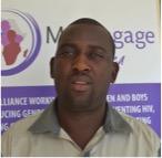 Masimba-Nyamucheta