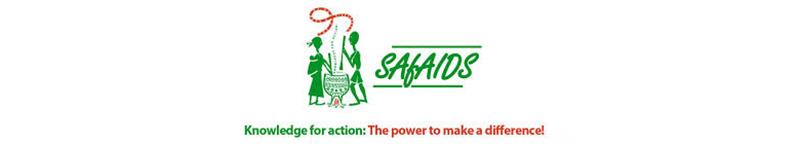 SAfAIDS-banner