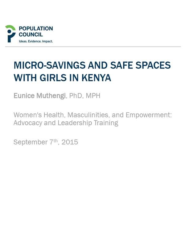 micro-savings-safe-spaces
