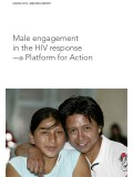 male-engagement-hiv