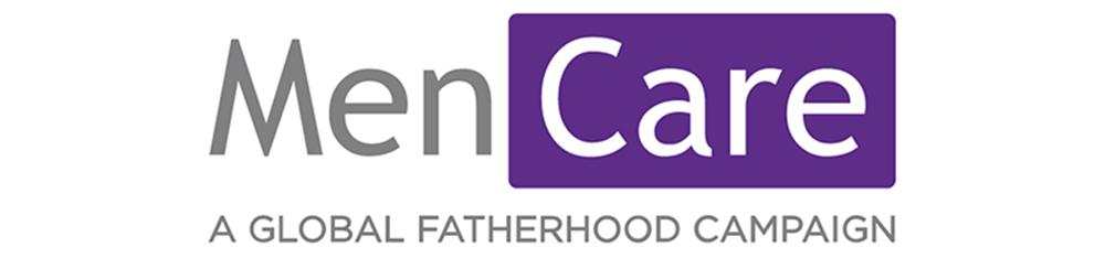 MenCare-logo