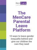 Parental-Leave-Platform