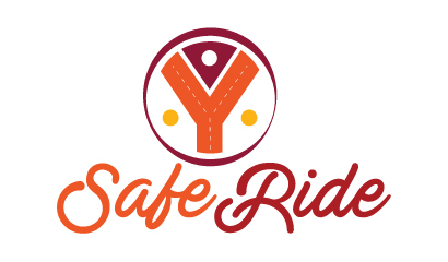 Safe Ride logo_72dpi