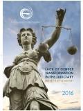 Lack-gender-transformation-judiciary