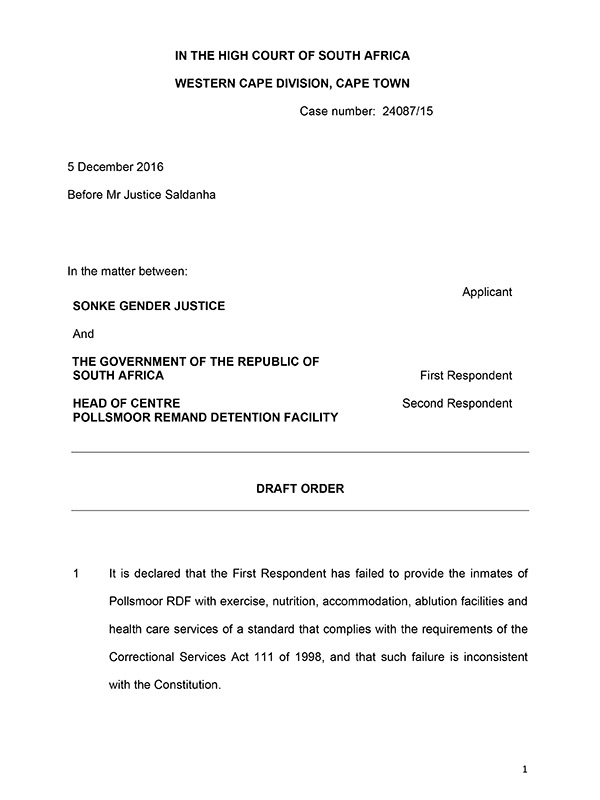 wc-pollsmoor-court-order
