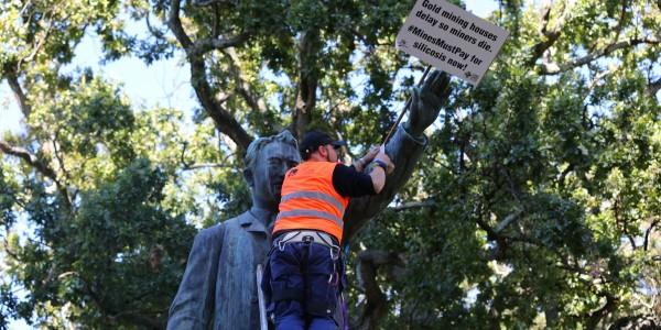 Rhodes Sonke Gender Justice