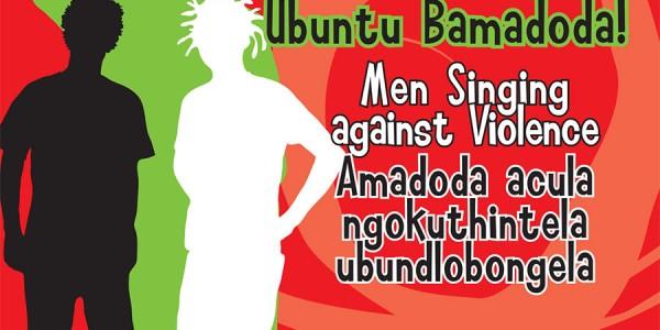 Ubuntu Bamadoda