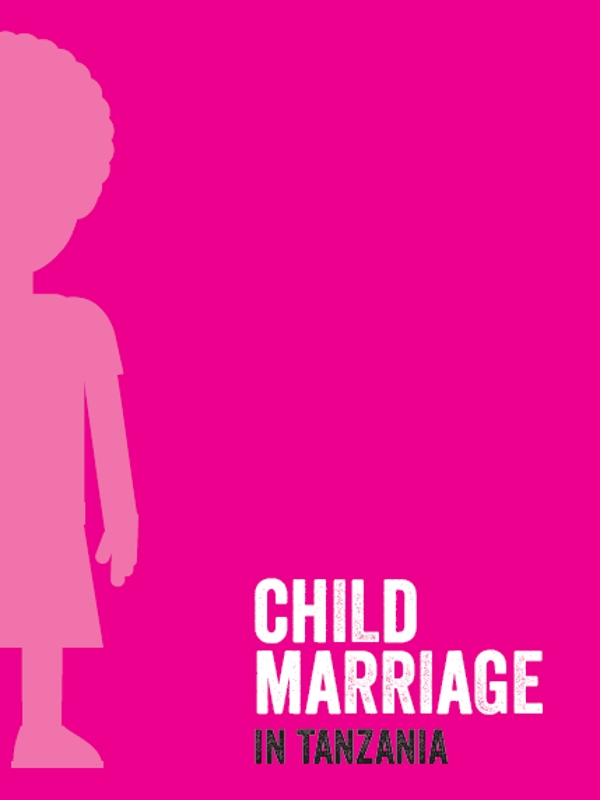 Child Marriage Youthfriendly