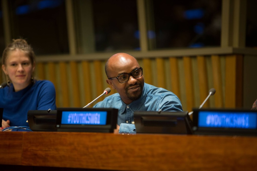 MEA CSW61