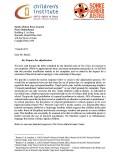 Ombudsman Response To Times