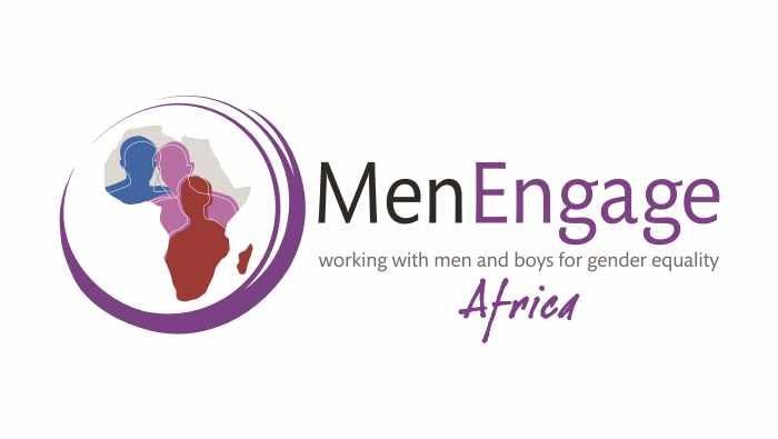 MenEngage Africa
