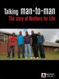 Talking Man To Man