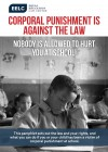 Corporal Punishment Law