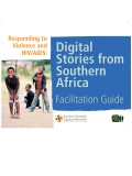 Digital Stories Southern Africa