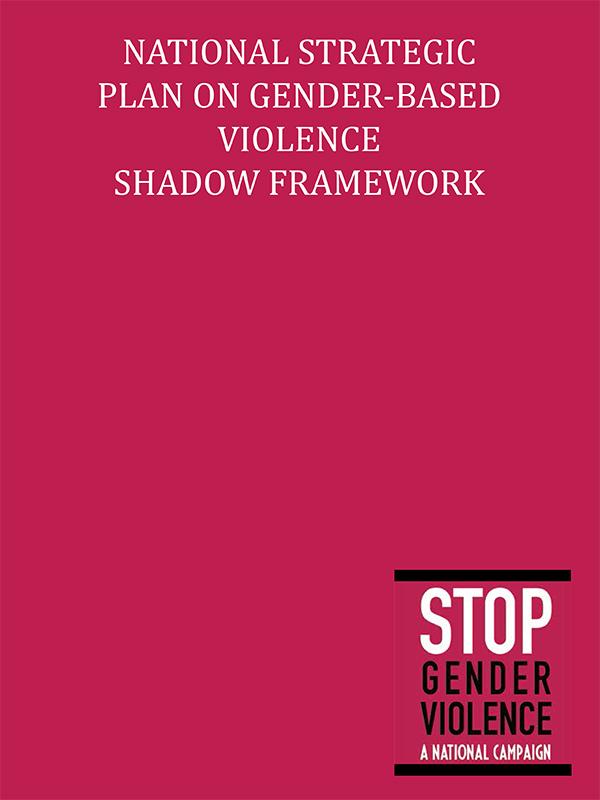 NSP GBV Shadow Framework