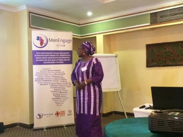 FGM Consultation 2